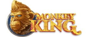 แนะนำ The Monkey King