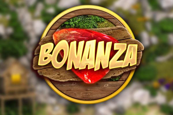 แนะนำเกม Bonanza