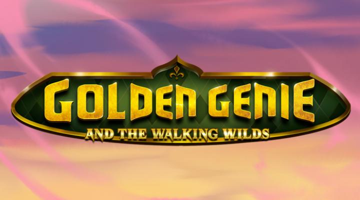 รีวิวเกม Golden Genie