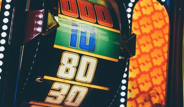 10 เรื่องเกี่ยว joker gaming ที่ต้องทำความเข้าใจใหม่