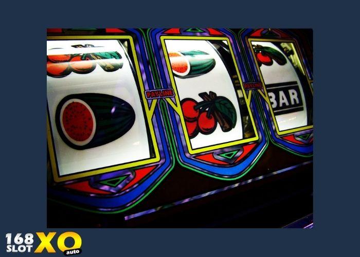 สล็อตออนไลน์กลับสู่ผู้เล่น (RTP) เกมสล็อตออนไลน์ เกมสล็อต เล่นสล็อต ทดลองเล่นสล็อต สล็อตฟรี สล็อตออนไลน์ slot slotxo ทางเข้าslotxo ทดลองเล่นslotxo