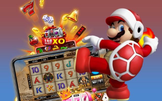 เกมสล็อตออนไลน์  สล็อต เกมสล็อ สล็อตออนไลน์ เกมสล็อตออนไลน์ ทดลองเล่นสล็อต slotxo slot เกมslotxo เกมslot