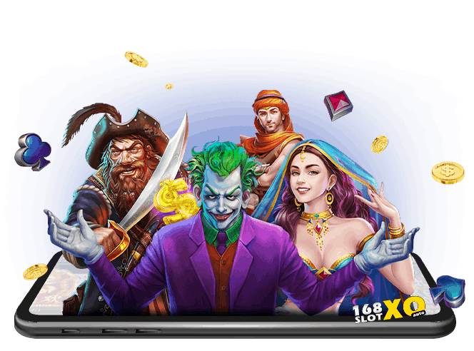 เทคนิคเดิมพัน 16 ครั้ง SLOTXO ทางเข้า slotxo SLOTXO ดาวน์โหลด SLOTXO สมัครสมาชิก slotxo ทดลองเล่นเกมสล็อตฟรี รีวิวเกมสล็อต slot xo