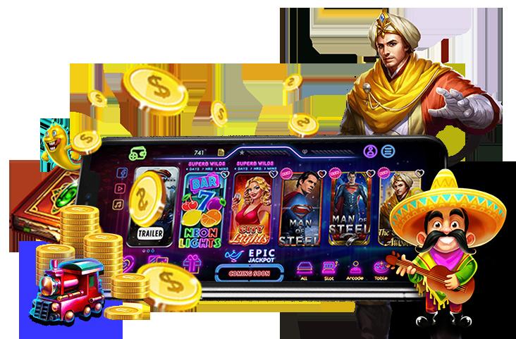 การเลือกเกมที่มีการจ่ายแบบเวย์ทูวิน slot slotxo เกมสล็อต สล็อตออนไลน์ เกมสล็อตออนไลน์ ทดลองเล่นสล็อตออนไลน์ ทางเข้าเล่นslot สมัครสมาชิกslotxo